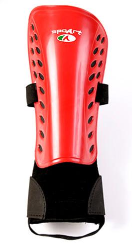 865fdddff6782 ... Produtos esportivos - Caneleiras com tornozeleira F11 C T